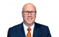 Mike McIsaac