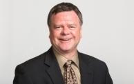 Bill Camden