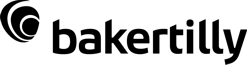 BakerTilly.ca Logo