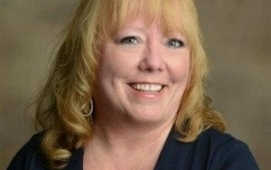 Deborah Fuerth
