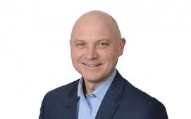 Brad Miehls