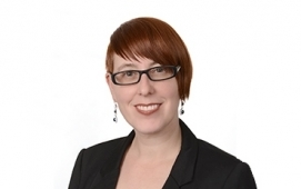 Shannon  McCormick