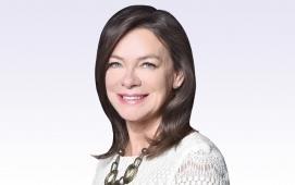 Denise Hrastovec