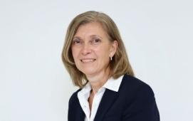 Karen Marcell