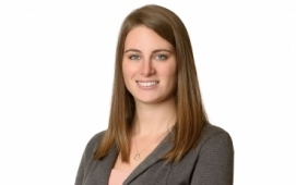Katelyn Kennedy