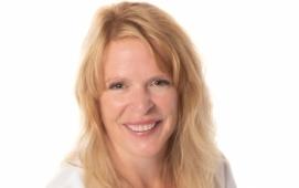 Kathy Byvelds