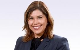 Liz López