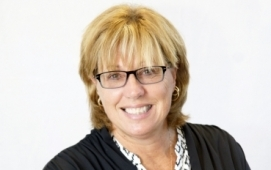 Lynn Maynard