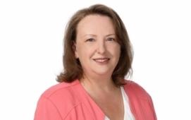 Lori Messenger