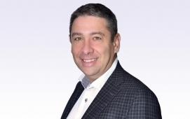 Peter Savoni