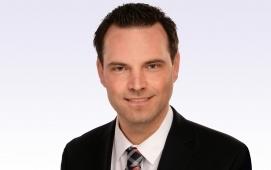 Ryan Renaud