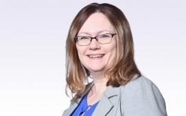 Suzanne Kovach