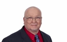 Mike Heaford