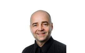 David Arnason
