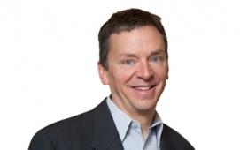 Mark Bohnet