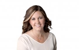 Lindsey  Nieuwdorp