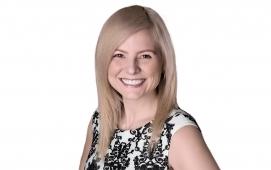 April  Duffy