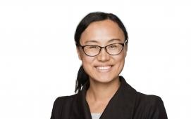 Ying Feng