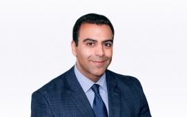 Aly Abbas