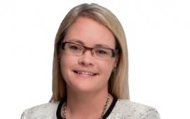 Anna  Moreton