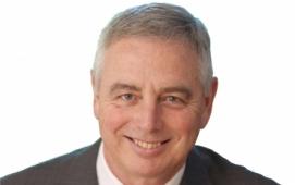 John Smiley