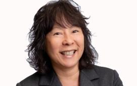 Janet Mah