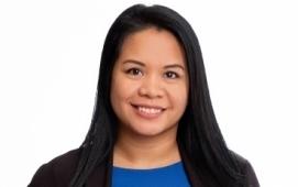 Rowena Rodriguez