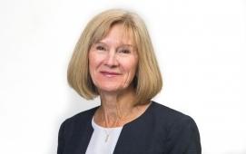 Barbara Asser