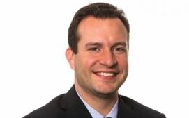 Jonathan Gehrts