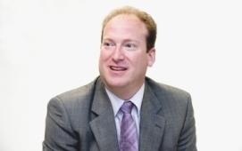 Paul Cudmore