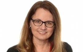Marie Puk