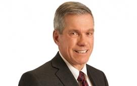 Peter Hobb