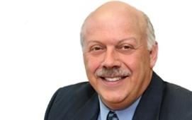 Dennis Medaglia