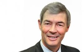 Stewart Wilson