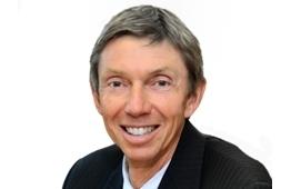 Kenneth Tammadge