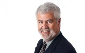 Robert Mageau