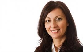 Jovette Morin