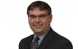 Mark Weiman