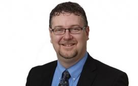 Todd Zanatta