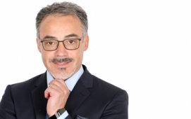 Umberto D'Archi