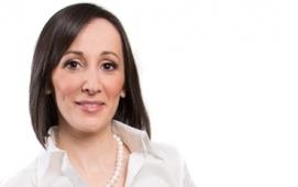 Fabiola Paoletti