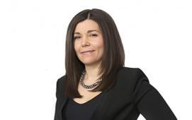 Constantina Gomatos