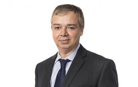 George Georgoulakis