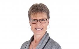 Gloria Kensick