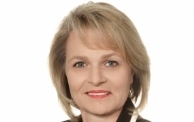 Denise Jones