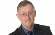 John Clausen