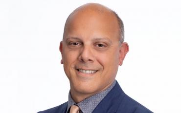 Joe Primerano
